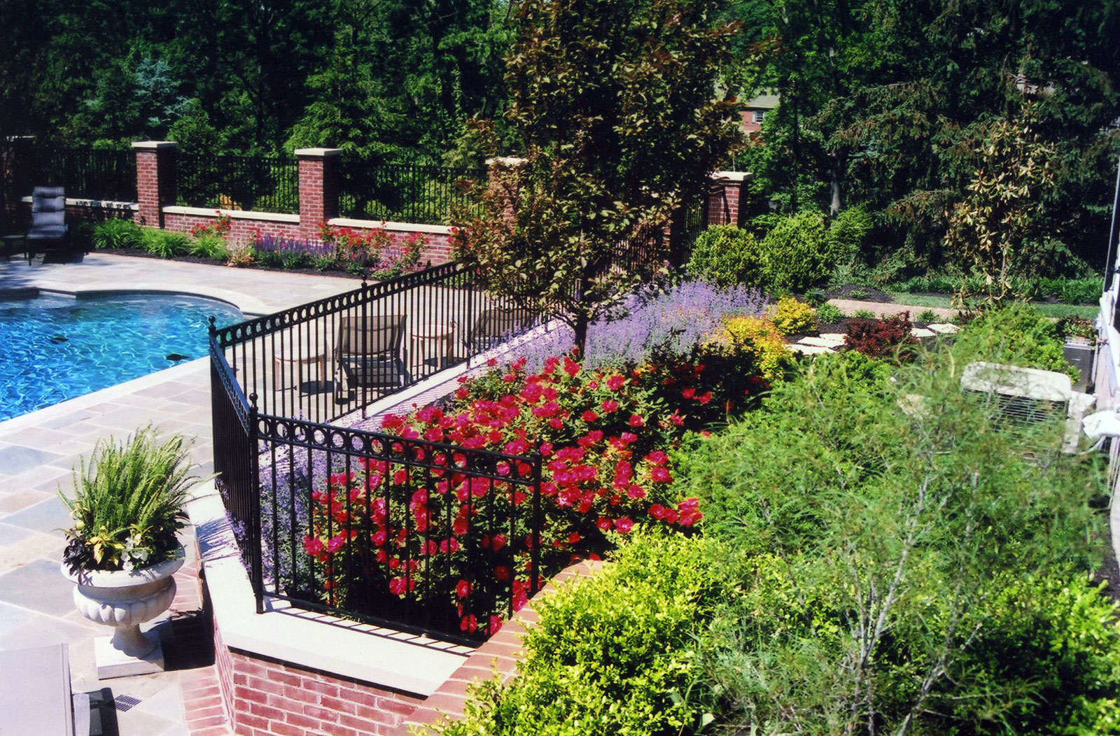 Image Result For Home And Garden Virginia Beacha